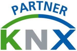 KNX Partner –Elektro Schüler