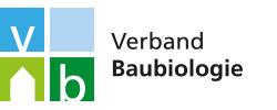 Verband Baubiologie –Elektro Schüler