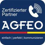 AGFEO Partner –Schüler Technik